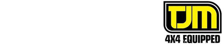 East Gippsland Auto Electrics